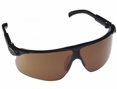 Очки защитные открытые 3M Maxim 13226-00000M