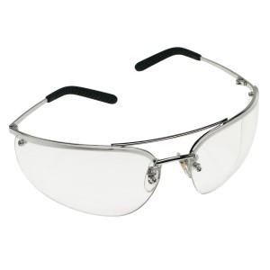 Очки защитные открытые 3M Metaliks 71460-00001M
