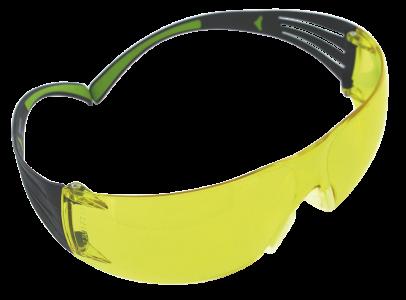 Очки открытые 3M SecureFit 403 SF403AF-EU