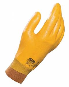Перчатки MAPA Dexilite 383