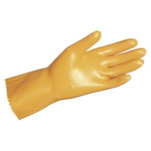 Перчатки MAPA Dextram 376