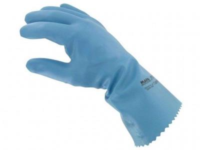 Перчатки MAPA Jersette 300