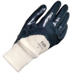 Перчатки MAPA Titan 391