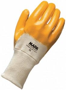 Перчатки MAPA Titanlite 397