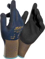 Перчатки MAPA Ultrane 500