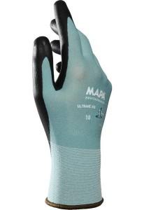Перчатки MAPA Ultrane 510