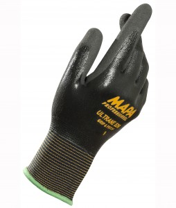Перчатки MAPA Ultrane 526