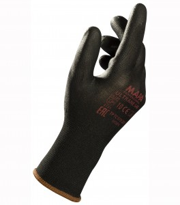 Перчатки MAPA Ultrane 548