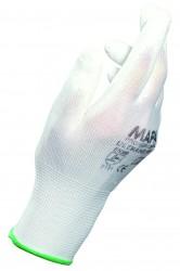 Перчатки MAPA Ultrane 549
