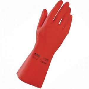 Перчатки MAPA Duo-Nit 181