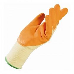 Перчатки MAPA Enduro 328