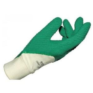Перчатки MAPA Enduro 330