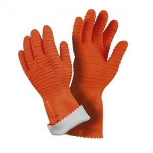Перчатки MAPA Harpon 321