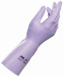 Перчатки MAPA Jersetlite 307