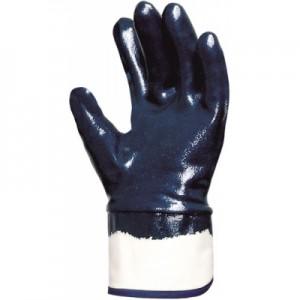 Перчатки MAPA Titan 388