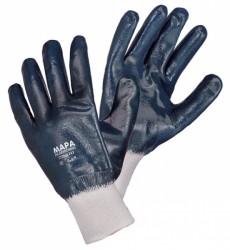 Перчатки MAPA Titan 392