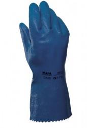 Перчатки MAPA Titan 393