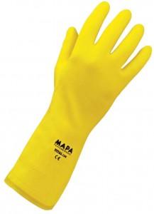 Перчатки MAPA Vital 124