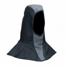Подшлемник из огнестойкой ткани для защиты головы и шеи 169100