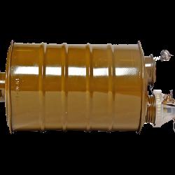 Регенеративный патрон РП-4-01