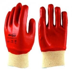 Перчатки Рубин TP-15