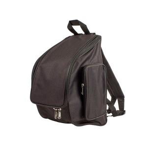 Рюкзак для маски Сварщика