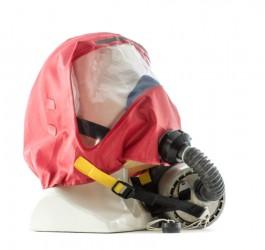 Самоспасатель изолирующий СПИ-20М