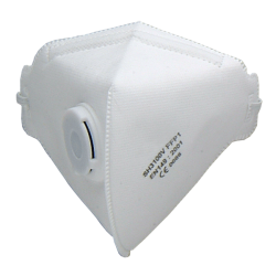 Респиратор JSP SPIROTEK SH3100 FFP1
