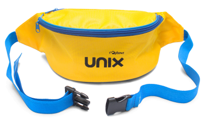 Cумка для респиратора UNIX