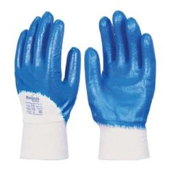 Перчатки Техник Лайт TNL-05