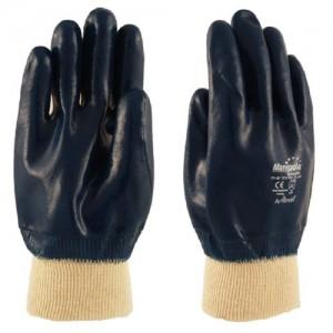 Перчатки Техник РП TN-03