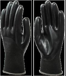 Перчатки Нитрософт TNI-79