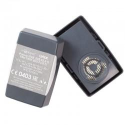 Фильтр УНИКС (UNIX) 303 P3D противоаэрозольный