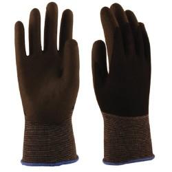 Перчатки Юнит-100 TNH-31