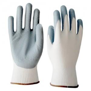 Перчатки МикроСтатик TPU-52