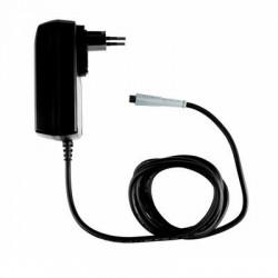 Устройство зарядное 3M ADFLO модель 833111 для аккумуляторной батареи LI-ION 837630