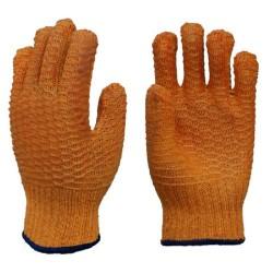 Перчатки Захват VL-16
